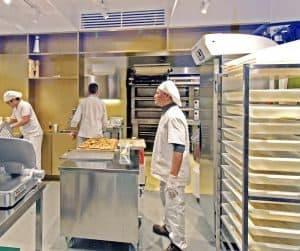 SCIA Commerciale Laboratori Artigianali 300x251 300x251 - Domande Frequenti