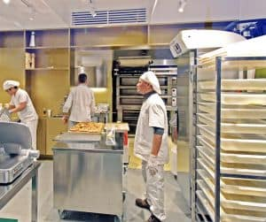 SCIA Commerciale Laboratori Artigianali 300x251 - SCIA Commerciale - Laboratori Artigianali