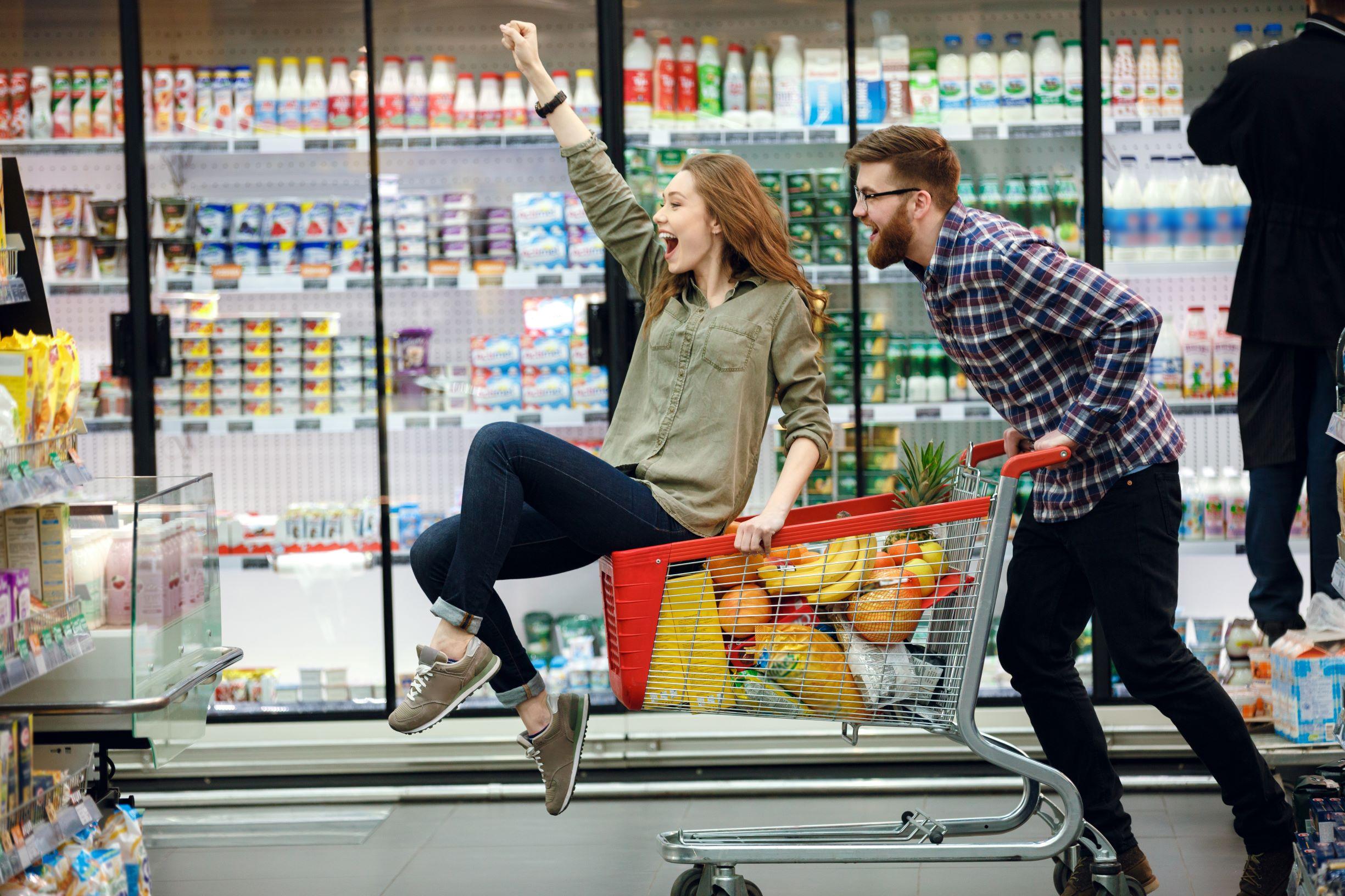 come-aprire-un-supermercato-Roma