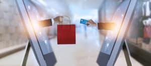 commercio elettronico come iniziare 300x132 - Domande Frequenti