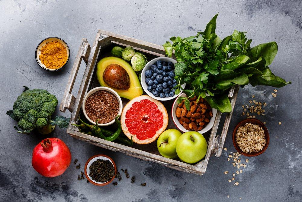 Aprire un negozio di frutta e verdura a Roma