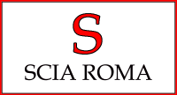 scia roma logo 2 o78hfk19u5tgegj4dzoq1vid9bt8f498o205xg7dx4 - Invia Richiesta